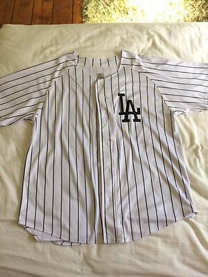 Majestic MLB New York Yankees Home Jersey Replica