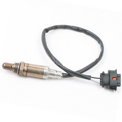 Oxygen Sensor O2 For Cadillac CTS 3.2L 2003 2004 Replaces 24402859 24402860