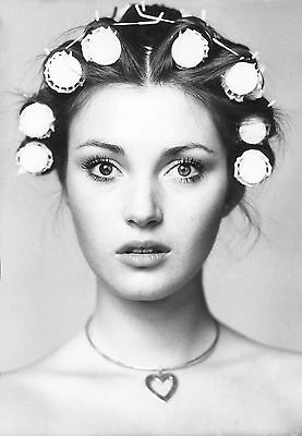 "Stunning Jane Seymour  photograph #478683471  (SUPER scarce 10"" x 8"")"