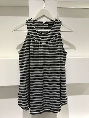 Maternity Clothes BULK BUY & SAVE - Avg Size 12/M (see Details)