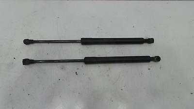 Volvo S80 1999 - 2006 Genuine Pair Of Boot Struts Shocks 9483297
