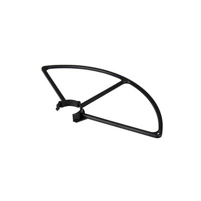 Yuneec Typhoon Q500 Spare Parts Propeller Protection Cover Set
