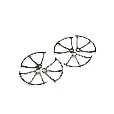 MJX X800 RC Hexacopter Spare Parts Protection Cover