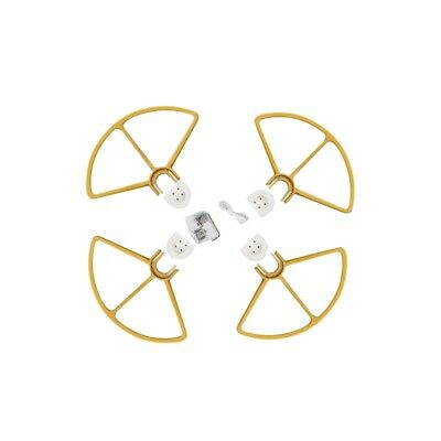 Propeller Protective Cover Protection Cover For DJI Phantom 3