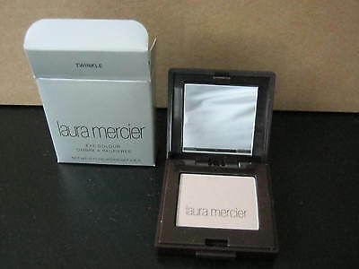 Eye Colour Ombre A Paupieres Laura Mercier