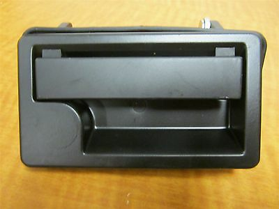 TENNANT COMPANY Paddle Door Handle with Gasket 59515 NEW