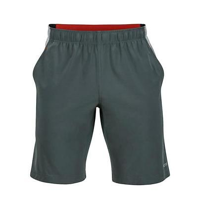 "Marmot Men's 10"" Zephyr Short - Lightweight, Quick-dry Active Shorts"