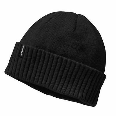 New - Patagonia Brodeo Beanie