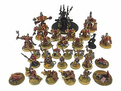 Privateer Press Warmachine Hordes Protectorate Of Menoth Army