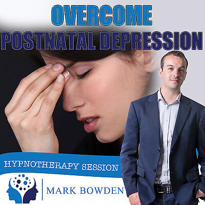 OVERCOME SHYNESS HYPNOSIS CD -Mark Bowden Hypnotherapy confidence self esteem