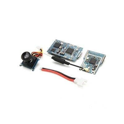 Scisky Micro 32bits F3 Brushed Flight Control Board Built-in Receiver with 25MW