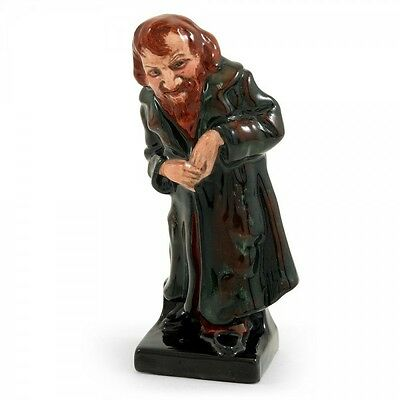 Royal Doulton Fagin Dickens Collection 4""