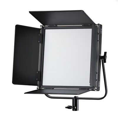 walimex pro Soft LED Brightlight 520 Bi Color by Digitale Fotografien