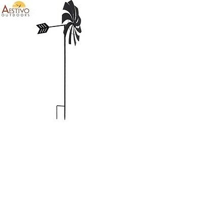 Windmill Aestivo Iron Outdoor  71Cm X 188Cm