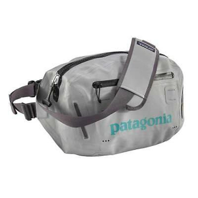 New - Patagonia Stormfront 10 Litre Waterproof Hip Pack