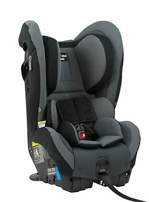 Babylove Ezy Switch EP Car Seat (Grey)
