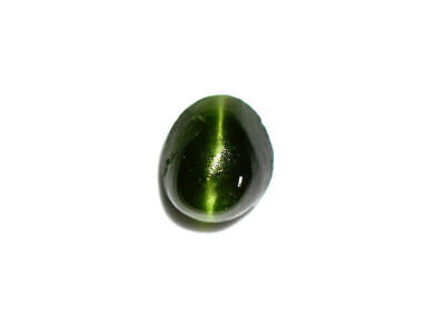 0.63 Cts_Wow !! Amazing Hot Sale Price_100 % Natural Kornerupine Cat's Eye