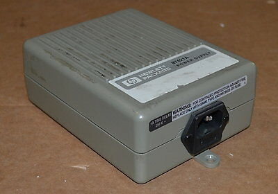 Agilent 87421A Amplifier Power Supply for 830xxA Series Amps Many Available GOOD