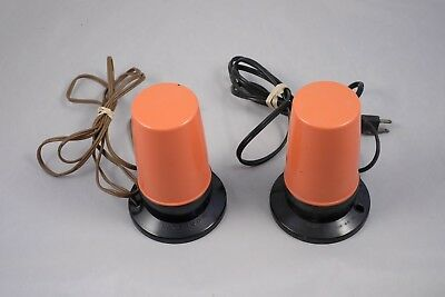 Paterson Darkroom Safe Lights - Lot of 2