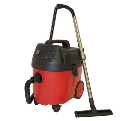 ALEKO 690C Vacuum Cleaner For Drywall Sander 690