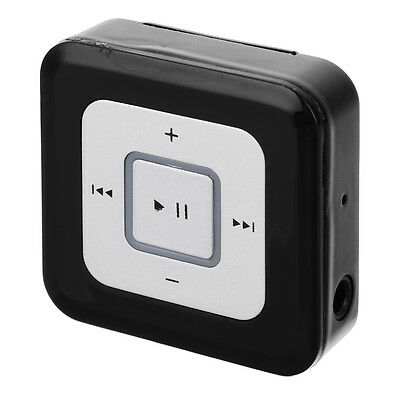Wireless Bluetooth V4.1 Music Audio Receiver Transmitter Adapter Dongle 3.5mm