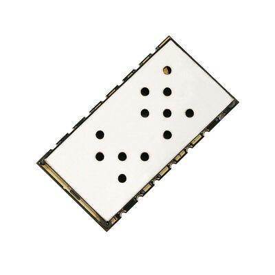 750mA Compact Wireless Voice Transceiver Module For Speaker System