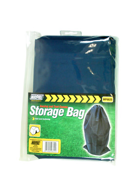 Bag - Awning & Tent Canvas Storage Bag