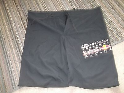 Red Bull Racing kurze Short XL