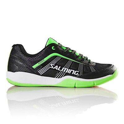 Salming Adder Balonmano
