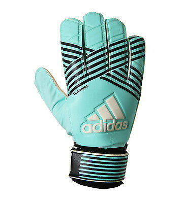 more photos 088f9 e72c4 ADIDAS ACE COMPETITION Goalkeeper Gloves AH7818 Soccer ...