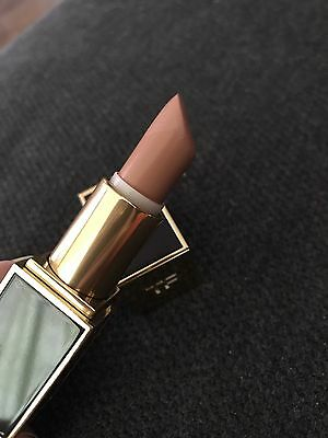 Tom Ford Sable  Smoke Lip Color  Rouge A Levres 14 Lipstick