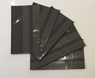 ⭐️200 Prinz Display Stockcards -FREE UK DELIVERY!! ~2 -STRIP 147mm X 84mm ⭐️⭐️⭐️