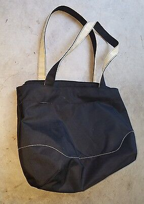 MEDELA METRO BAG Replacement Bag for Pump in Style advanced BAG ONLY freestyle