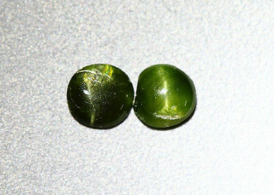 1.32 Cts_Wow !! Amazing Hot Sale Price_100 % Natural Kornerupine Cat's Eye