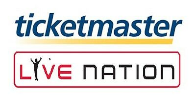Livenation coupon code