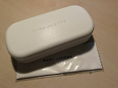 Original Marc Jacobs Brillenetui