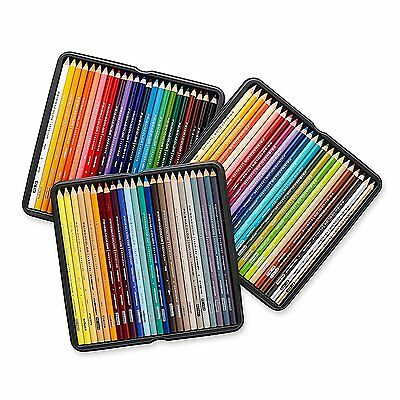 PRISMACOLOR Premier Soft Core Coloured Pencils 12 24 36 48 72 132 or 150 *NEW*
