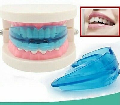 Invisible Orthodontic Braces Alignment Tool Teeth Applian For Teens Adults