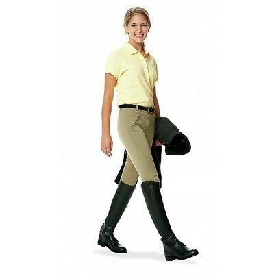 Ovation Chd E-weave Pullon Breech
