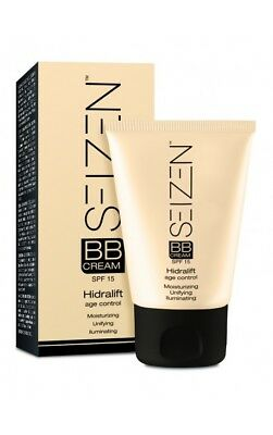 Bb Cream Hidralift Seizen