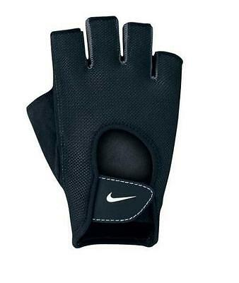 Nike Accessories Gloves Fundamental Fitness Guantes gimnasio