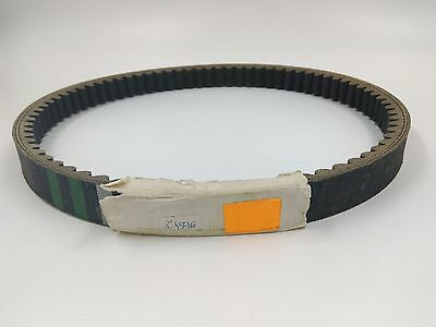 Genuine Piaggio Group PG832023 Drive Belt Leader 12