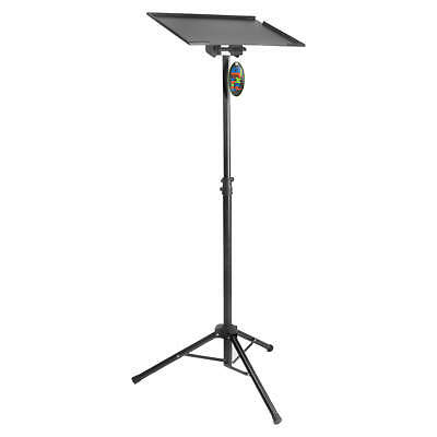 Mad About Projector/Laptop Floor Stand