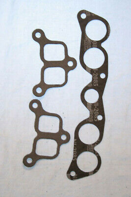 Intake and Exhaust Manifolds Combination Gasket ROL MS3936 NOS