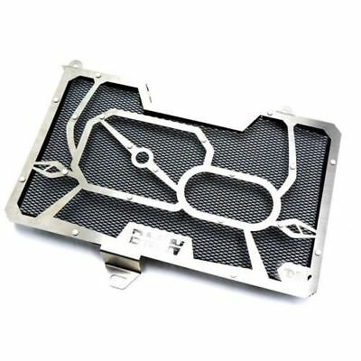 Motorcycle Part Radiator Guard Cover Protector Grill Guard For BMW F800R 2009-13