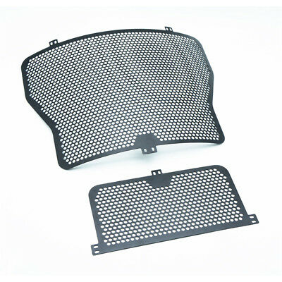 For BMW F650GS F700GS F800GS 2008-2012 New Radiator Grille Guard Cover Protector