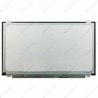 """Replacement Acer Aspire ES1-531-N15W4 eDP Laptop Screen 15.6"""" LED LCD Display"""