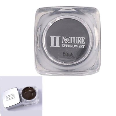 Eyebrow Micro Tattoo Ink Lip Microblading Permanent Makeup Pigment Kit Accessory