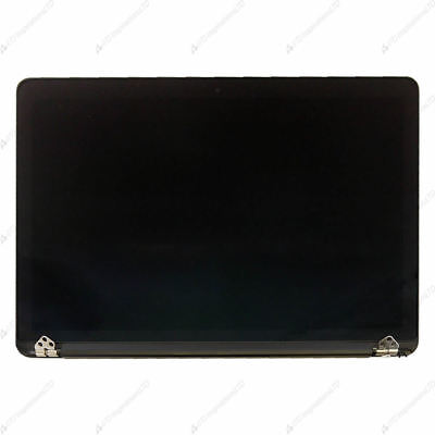 New 15'' MacBook Pro A1398 Mid 2015 LCD Retina Display Screen Assembly EMC 2910