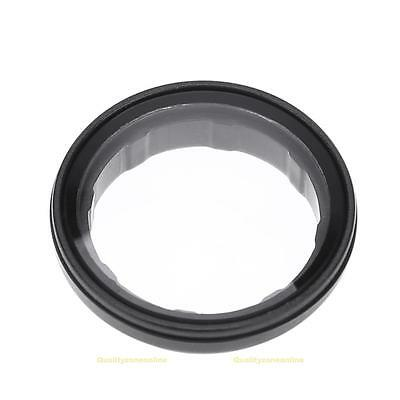 #QZO UV Filter Cover Lens For SJCAM Wifi SJ4000 Protective Optical Glass Lens